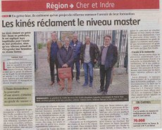 Article-du-Berry-du-06-11-2014