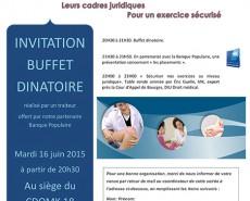 invitation-16-juin